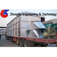 China Dust Catcher wholesale