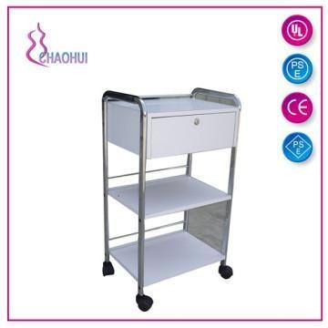 Quality Cheap Beauty Hairdressing Salon Trolleys For Sale for sale