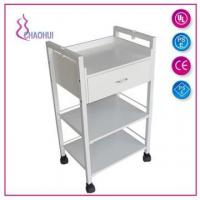 China Beauty Designs Hair Salon Spa Service Tool Trolley For Sale wholesale
