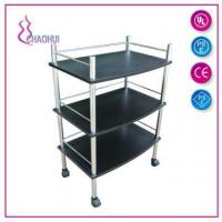China Professional Wholesale Beauty Salon Trolley For Sale wholesale