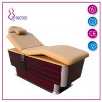 China Electric massage bed wholesale