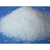 Quality Industrial Grade Pure 47%min and 42% White Flakes Magnesium Chloride for sale