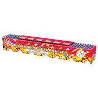 China 16s Battery Fireworks Missile Fireworks Assortment wholesale