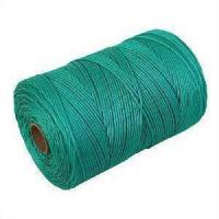 China Polyethylene Braided Rope wholesale