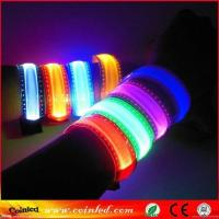 China Outdoor Sports LED Items wr58159 wholesale