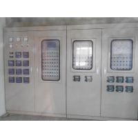 China Control cabinet wholesale