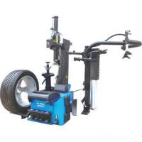 Tire Changer Name:Automatic Tire Changer