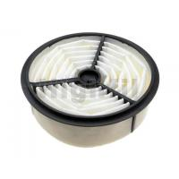 China Air Filter TA6007 on sale