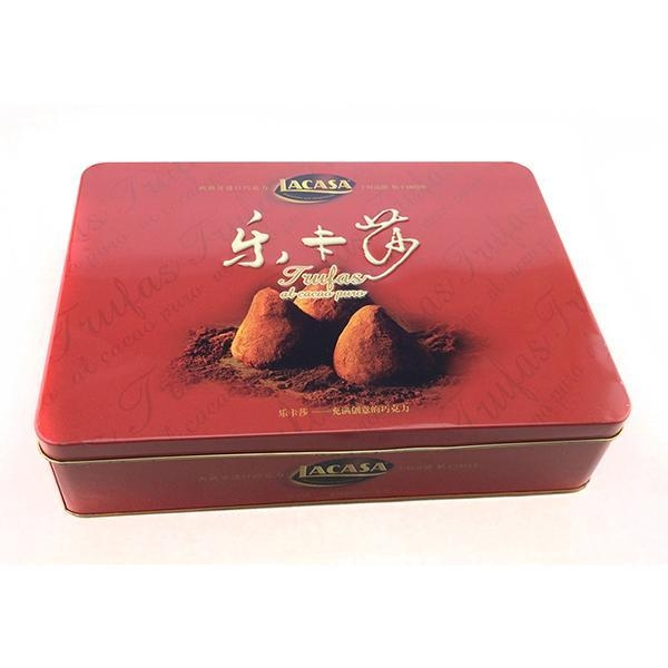 belgium chocolate industry essay The chocolate market industry has been around in the uk since the 19th century since then, many different firms have developed and established themselves in the.