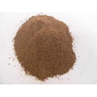China Animal Protein Feed Shrimp Meal wholesale
