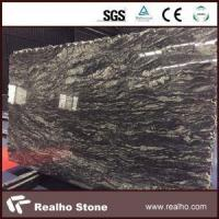 China Pre Cut Granite Countertop and 36 Inch Vanity Top for Kitchen Or Bathroom wholesale