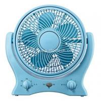 China Portable Household Electric Table Fan wholesale