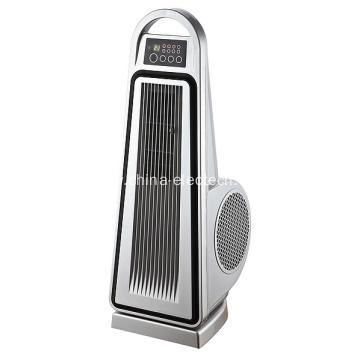 Quality 90W Home Use Adjustable Blower Fan for sale