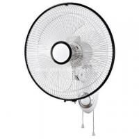 China Mechanical 55W Household Wall Fans wholesale