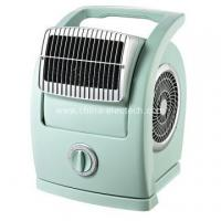 China 90W Household Newfashioned Blower Fans wholesale