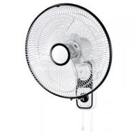 China Household Wall Fans Size 400mm wholesale