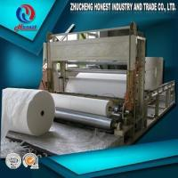 China 380V 50HZ toilet roll making machine for sale wholesale
