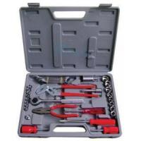 China PROFESSIONAL TROLLEY CABINET WITH TOOLS 30PCS POWER TOOL SET wholesale