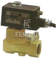 Quality Explosionproof magnetic valve for gas(pic3) for sale