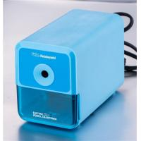 China 1800 Electric Pencil Sharpener 1800 Electric Pencil Sharpener Read More on sale
