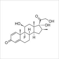 China BETAMETHASONE wholesale