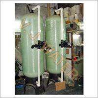 China FRP Filters wholesale