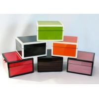 China PRODUCT Box collection wholesale
