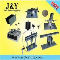 China Gauge,Test Pin,Probe for UL498 wholesale
