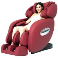 China Office Recliner Massage Chair (RT6038) wholesale