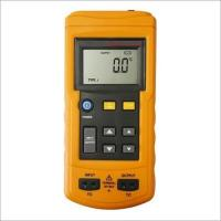 China Thermometer Calibrator wholesale