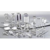 China silverware Gifts wholesale