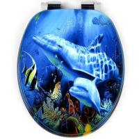 China 3d toilet seat wholesale