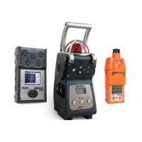 China Gas Detection Equipment wholesale