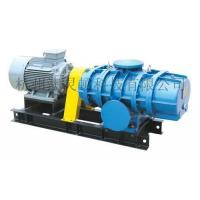 China The VST trilobites high-pressure blower wholesale