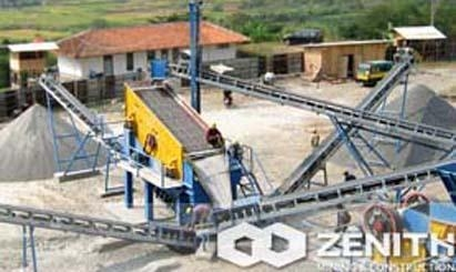 pebble sand making machine Wholesale various high quality mobile pebble stone crushing pebble and basalt production line in view of the pebble, duoling for sand making machine cs pebble crusher impact - jodhacoin impact crusher is an important secondary crusher in crushing production line equipment pebble, limestone, granite, basalt, diabase, andesite, etc featur.