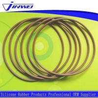 China High quality FKM Rubber O-Ring wholesale