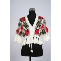 China Tops LTY-H162028 wholesale