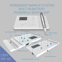 China Permanent MakeUp System MS-9S wholesale