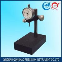 China High Precision Granite Measuring Instrument wholesale