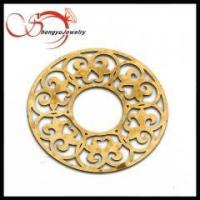 China cheap price COMPUTER draw copper jewelry accessories for jewelry wholesale