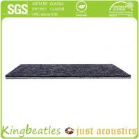 China Acoustic Tiles For Soundproofing, Sound Insulation Materials wholesale