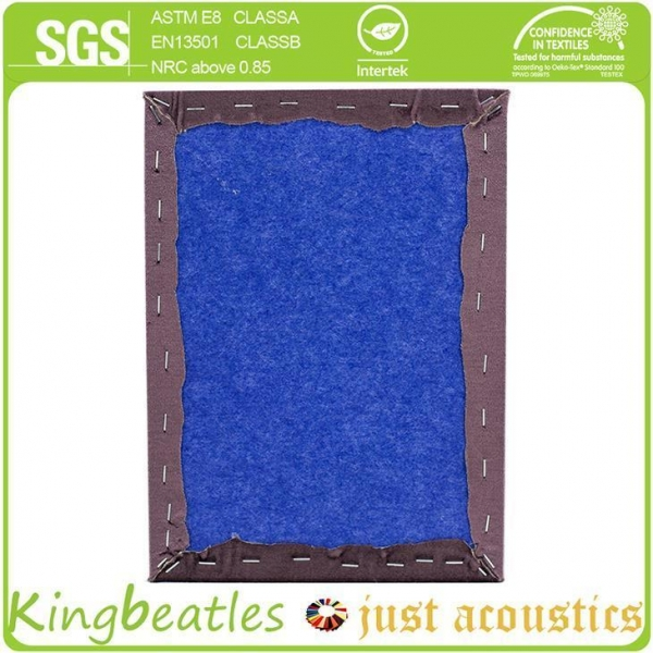 Quality Foam for Acoustic Treatment In Churches, Synagogues, HIFI and Concert Halls for sale