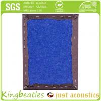 China Foam for Acoustic Treatment In Churches, Synagogues, HIFI and Concert Halls wholesale