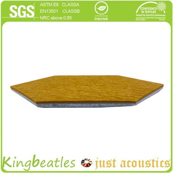 Quality Lightweight Cameo Made by Eco Fiber for Background Wall Easy and Fast Installation for sale