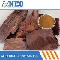 China Ratio Extract Rosewood Extract/HeartWood wholesale