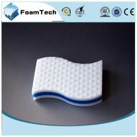 China Melamine Foam Sponge wholesale