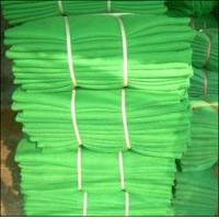 China Building Safety Mesh wholesale