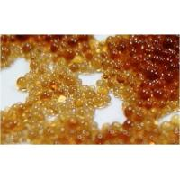 China Ion Exchange Resins - Global Market Outlook (2016-2022) wholesale