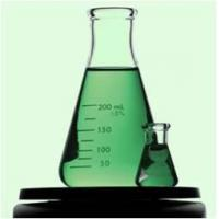 China Green Solvents & Bio Solvents - Global Market Outlook (2016-2022) wholesale