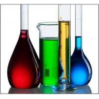 China Specialty Oilfield Chemicals - Global Market Outlook (2016-2022) wholesale
